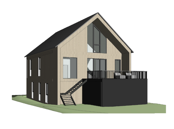 Project-Passive House Duplex New Westminster 3.png