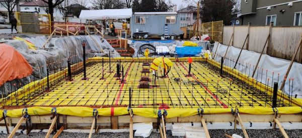 Passive House Foundation Vancouver 1.jpg