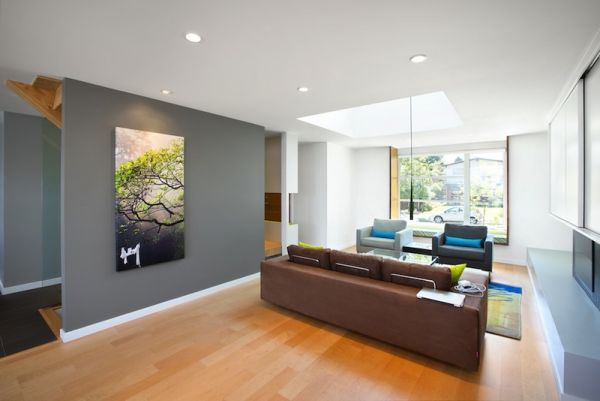 Project-Green Reno Vancouver 1.jpg