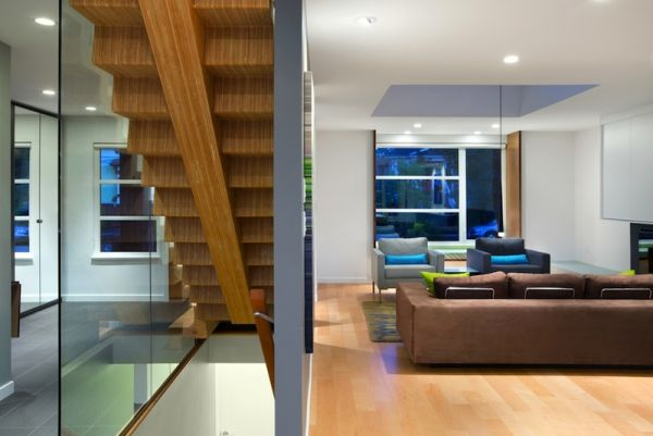 Project-Green Reno Vancouver 4.jpg