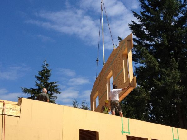 Project-Surrey Passive House Duplex 18.JPG