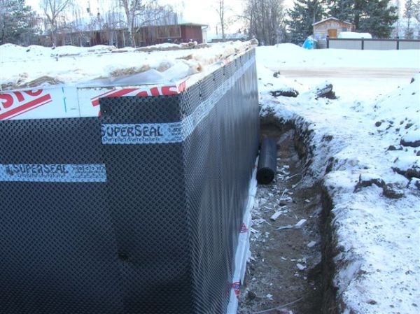 Project-Fort St. John Passive House 25.jpg