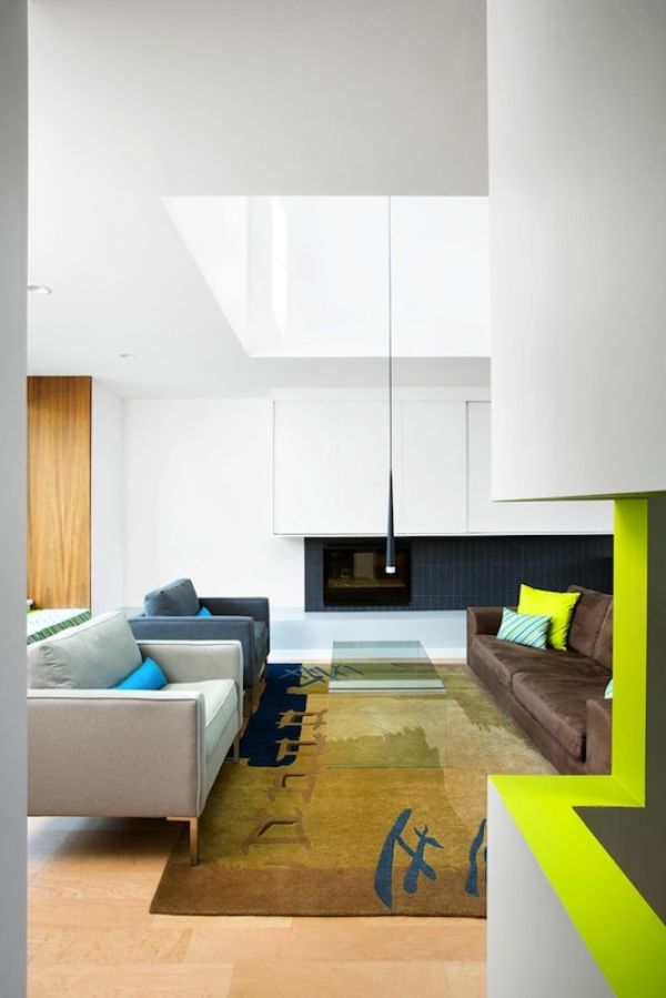 Project-Green Reno Vancouver 6.jpg