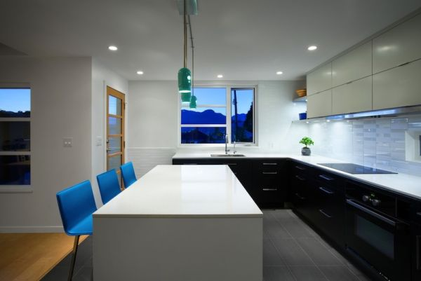 Project-Green Reno Vancouver 3.jpg