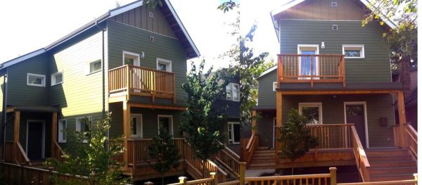Project-Multifamily Passive House Vancouver 3.jpg