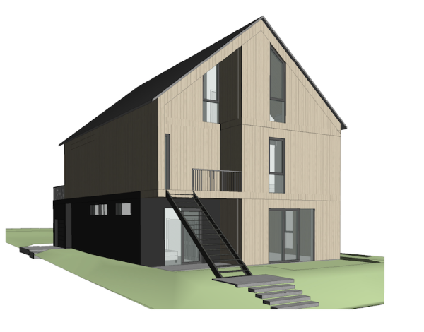 Project_Passive House New Westminster 4.png