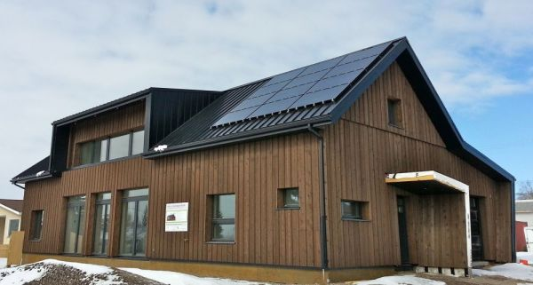 Project-Fort St. John Passive House 27.jpg