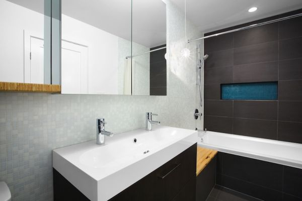 Project-Green Reno Vancouver 13.jpg