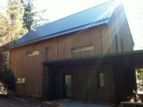 Project-Passive House Cottage Vancouver Island.jpg