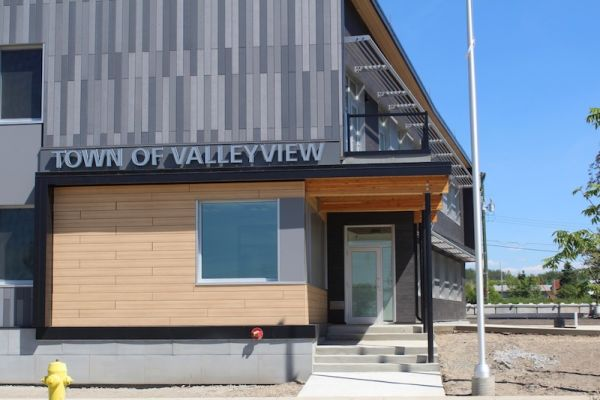 Project-Valleyview Passive 10.jpg