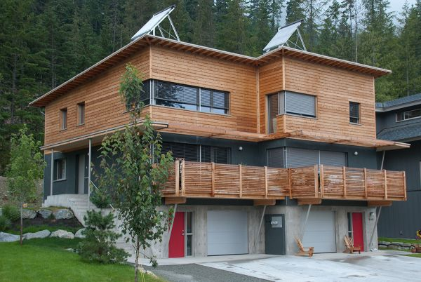 Project_Rainbow-Passive-House.jpg