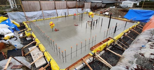 Passive House Foundation Vancouver2.jpg