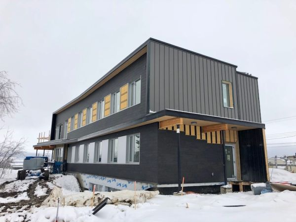 Passive House PLUS townhall Valleyview 12.jpeg