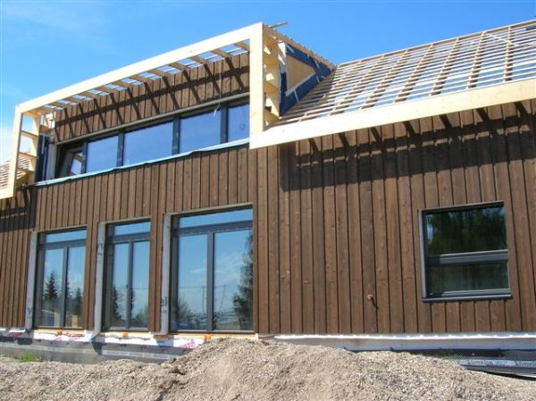 Project-Fort St. John Passive House 23.jpg