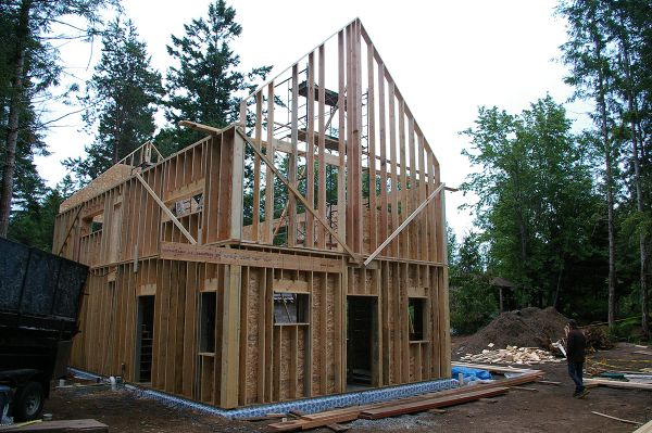 Project-Passive House Cottage Vancouver Island 4.JPG