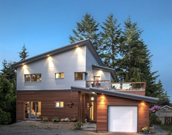 Project-Surrey Passive House Duplex 6.jpg