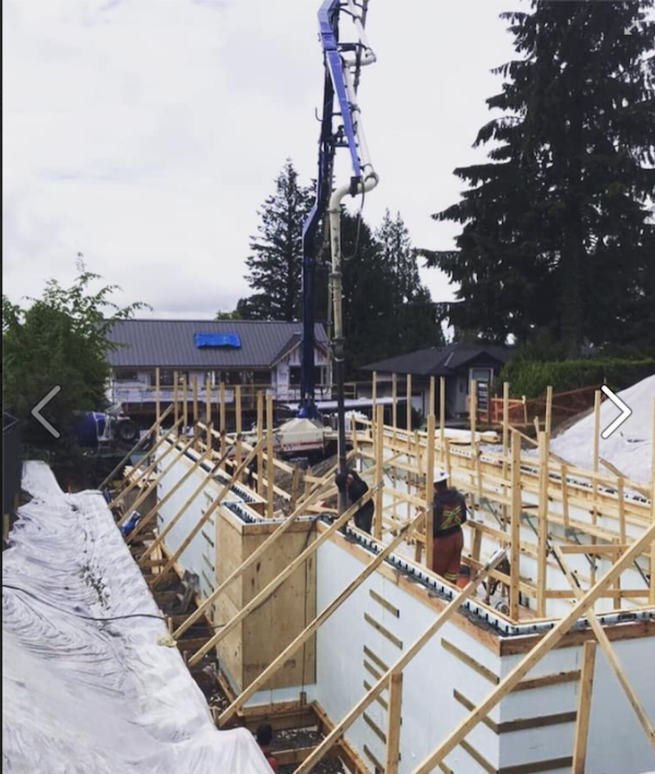 Project-North Vancouver Passive 1.png