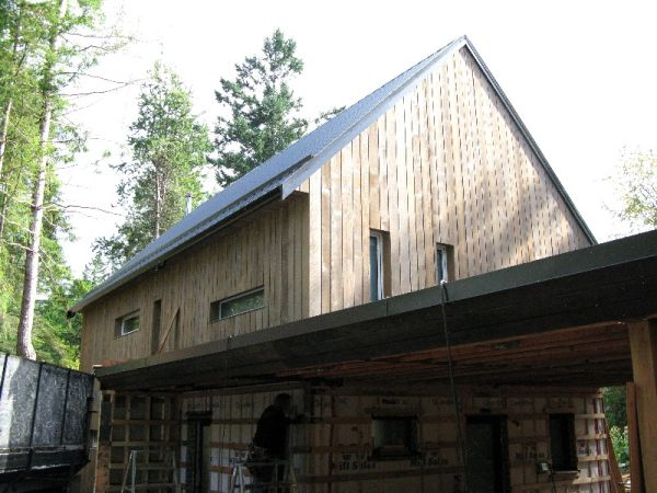 Project-Passive House Cottage Vancouver Island 5.jpg