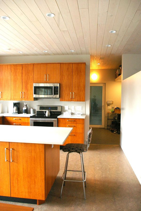 Project-Passive House Cottage Vancouver Island 7.jpg