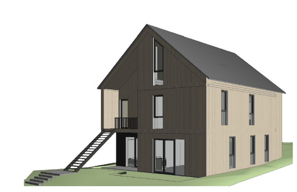 Project-Passive House New Westminster.png