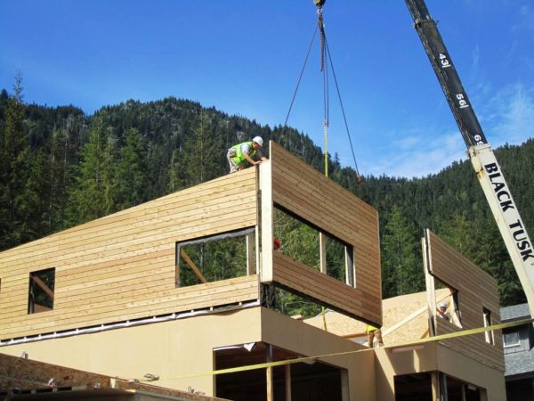 Project-Rainbow Passive House 8.JPG