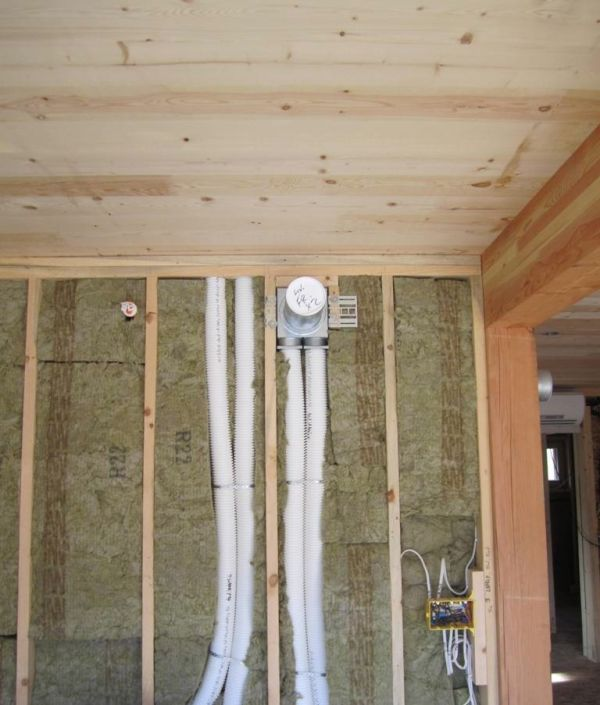 Project-Rainbow Passive House 16.JPG
