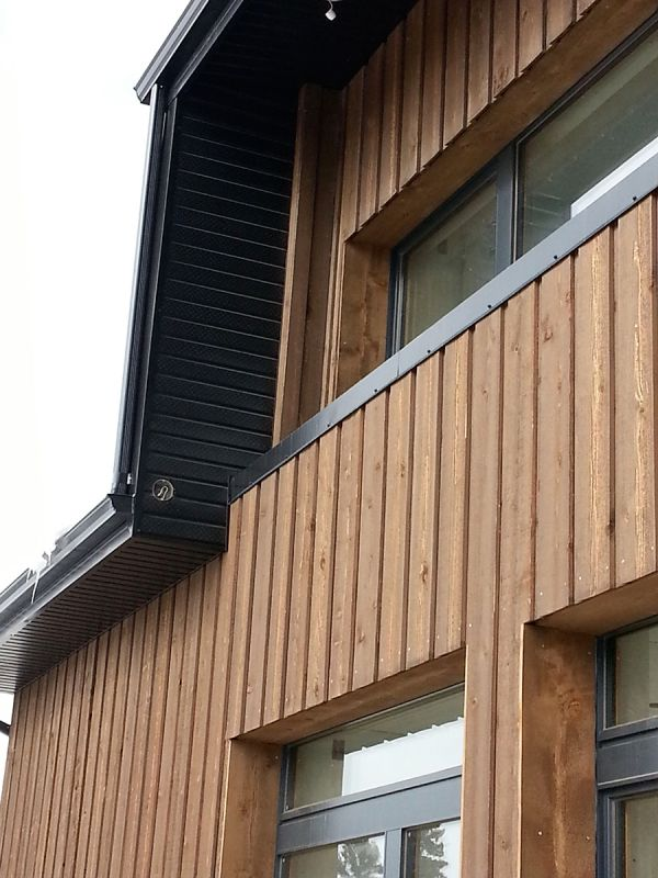 Project-Fort St. John Passive House 26.jpg