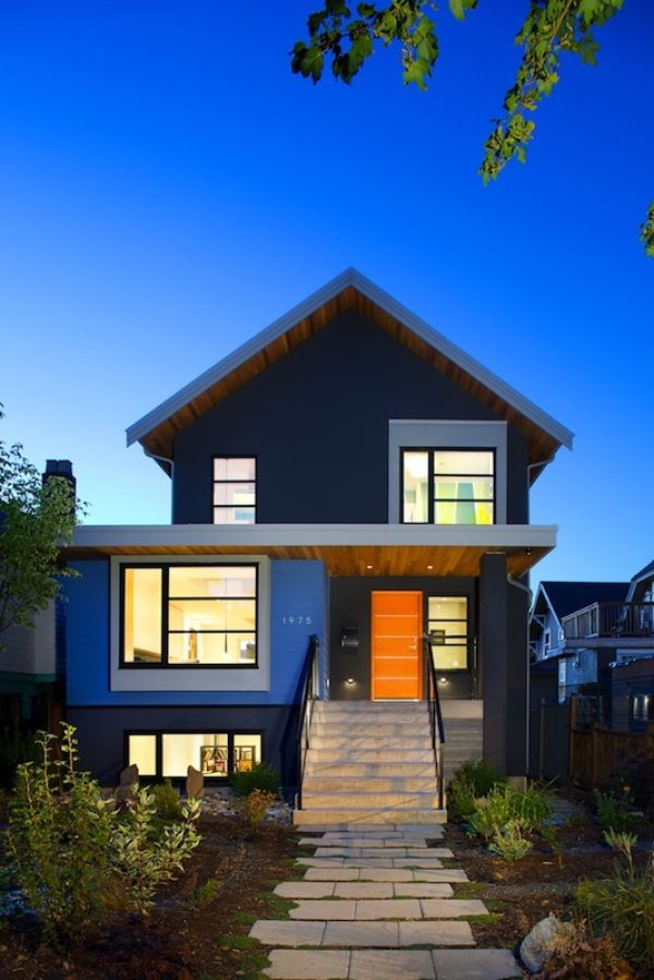Project-Green Reno Vancouver 2.jpg