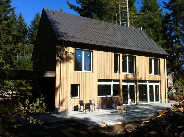 Project-Passive House Cottage Vancouver Island 8.jpg