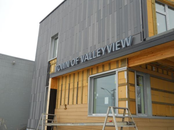 Passive House PLUS Townhall Valleyview 10.jpg