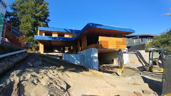 Project Passive House North Vancouver Ext.jpg