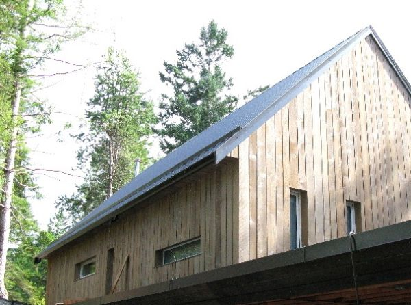 Project-Passive House Cottage Vancouver Island 3.jpg