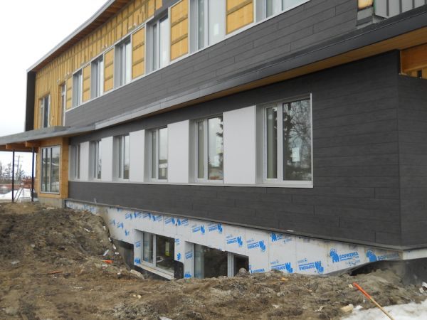 Passive House PLUS townhall Valleyview 9.jpg