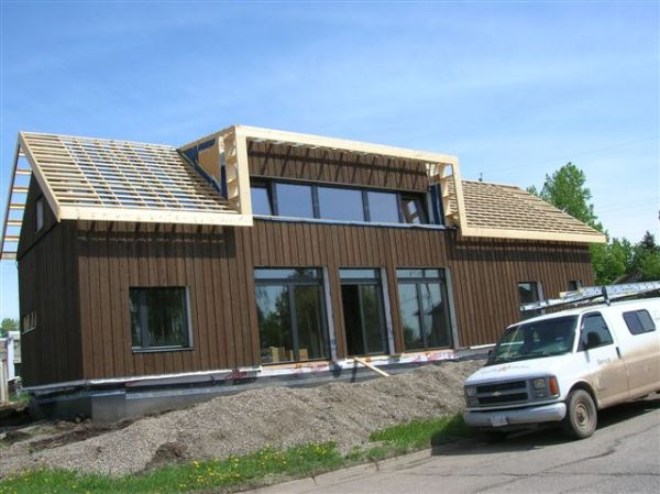 Project-Fort St. John Passive House 24.jpg