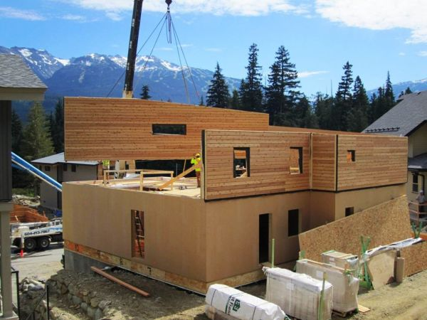 Project-Rainbow Passive House 10.JPG