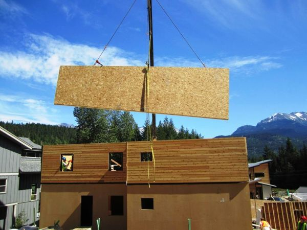 Project-Rainbow Passive HOuse 12.JPG