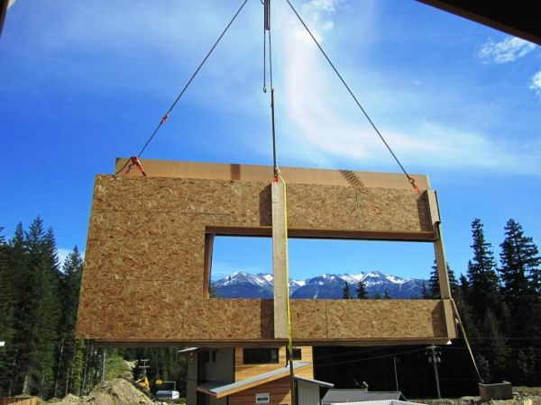 Project-Rainbow Passive House 14.JPG