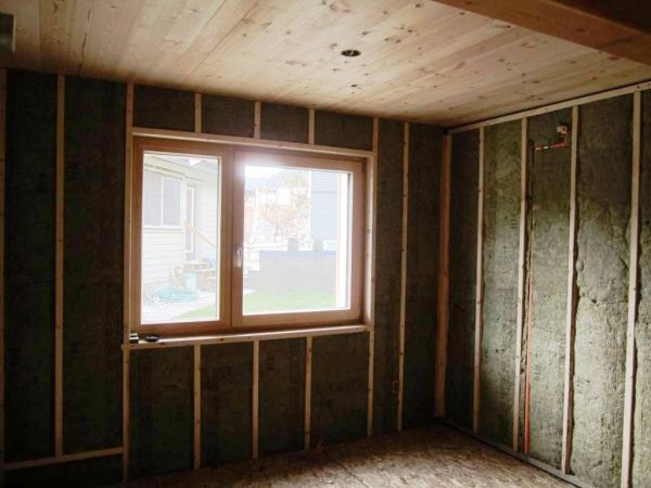 Project-Rainbow Passive House 15.JPG