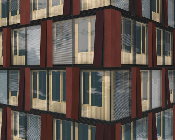 Project-Study Wood highrise.jpg
