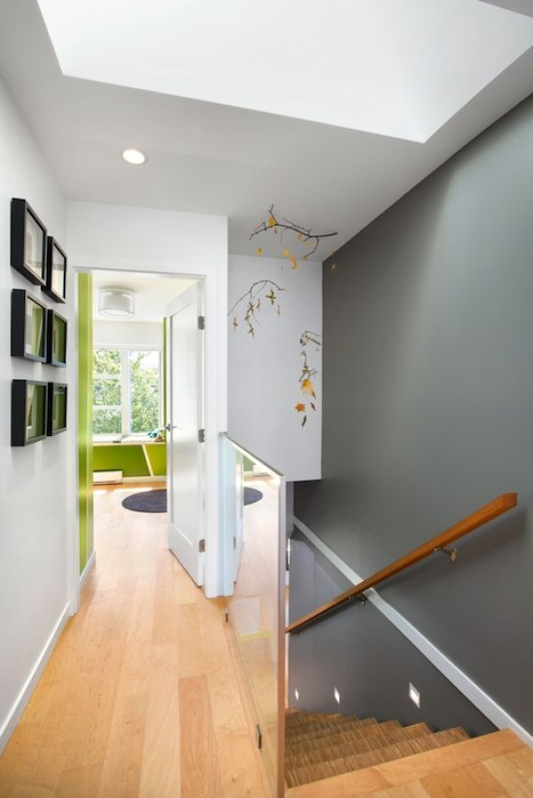 Project-Green Reno Vancouver 16.jpg