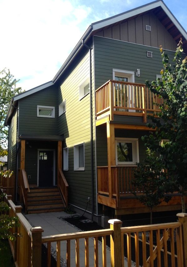 Project-Multifamily Passive House Vancouver 2.jpg