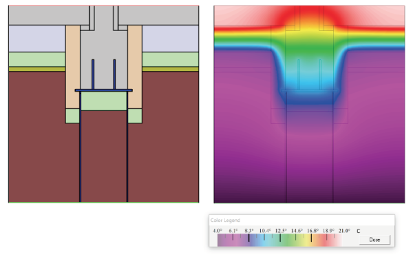 THERM model pile foundation.png