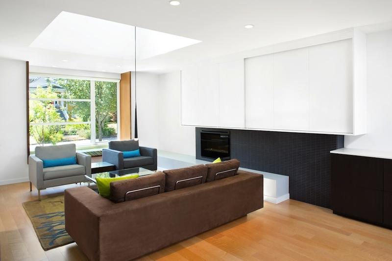 modern green home designs green healthy interior design marken dc