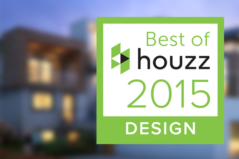 Awardwinning Design Ideas Our HOUZZ Ideabooks