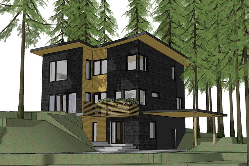net zero house design plans borkholder net zero house most on net zero ...