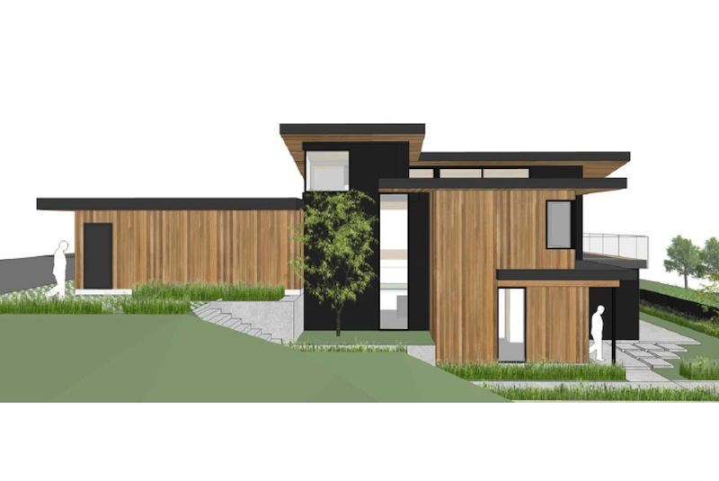 Certified Passive House Consulting Vancouver