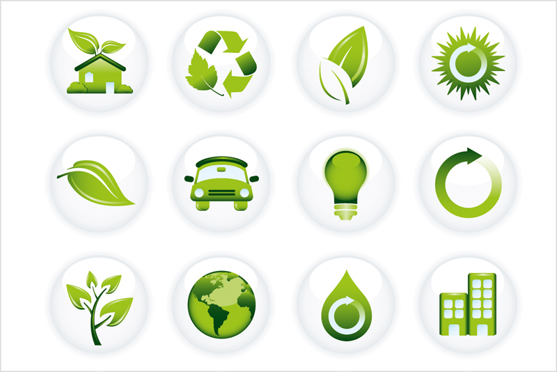 Image Result For Green Solutionsa